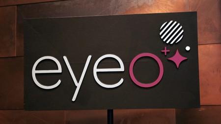 eyeo_13