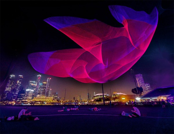 sin_echelman_photourasingapore_3_edit