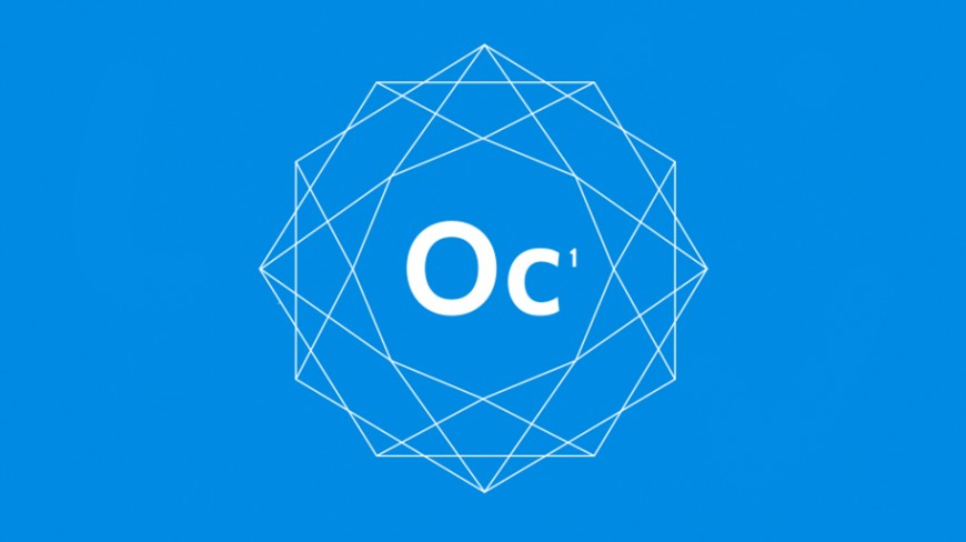 OculusConnect