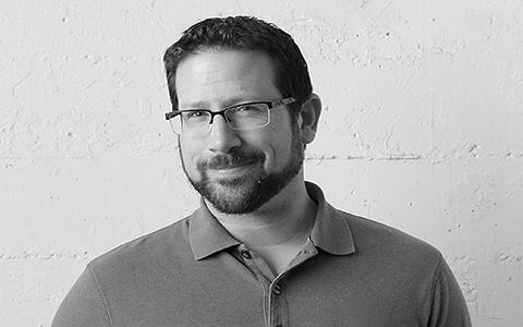 Mike Schaiman