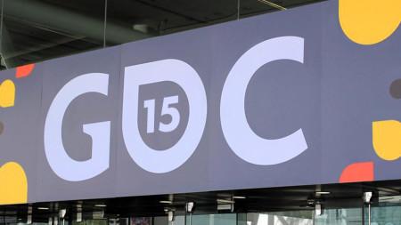 GDC_2015