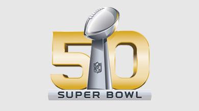 thumb_NFL6