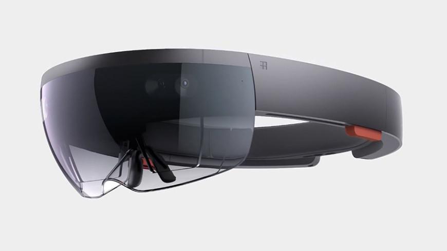 HoloLens_ThumbBig