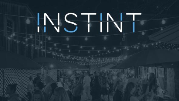 instint_header