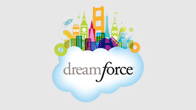 thumb_Dreamforce_1